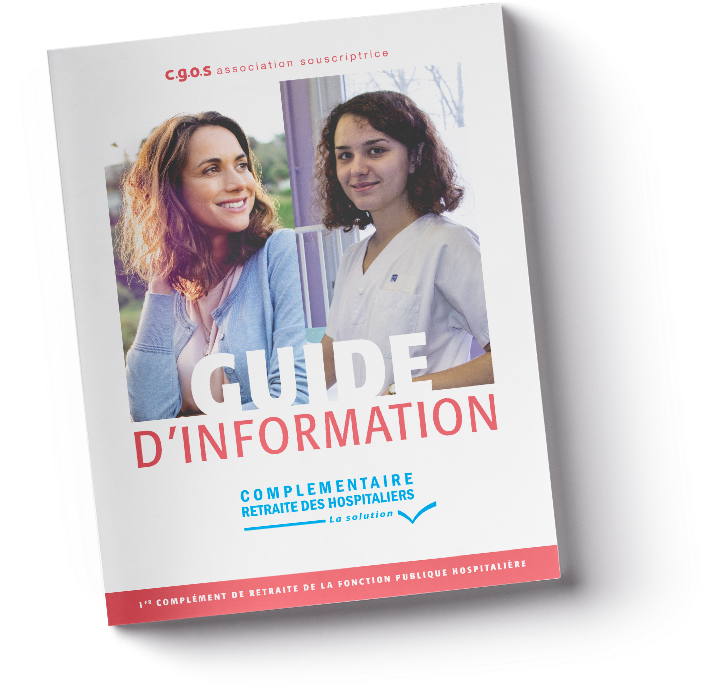 Guide d'information