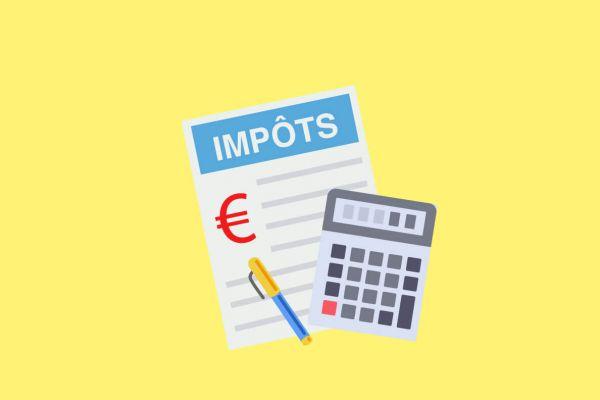 Complémentaire retraite et déclaration d'impôt : profitez des déductions fiscales
