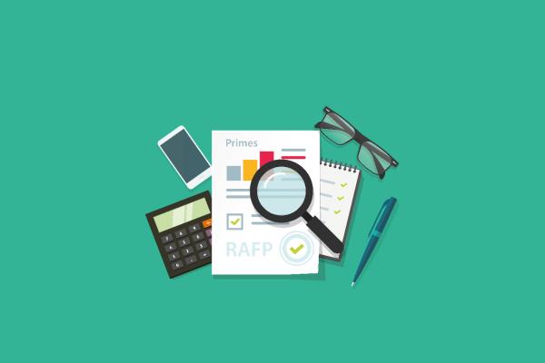 Calcul de la RAFP: retraite complémentaire obligatoire sur les primes et bonifications, ce qu'il faut savoir.