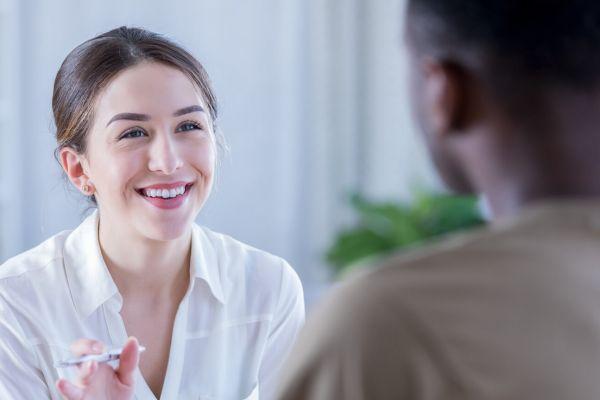 Psychologue hospitalier : quel salaire et quelles primes ?