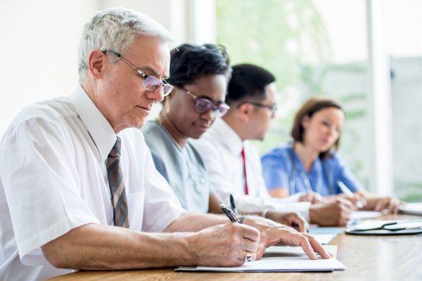 Quelles sont les missions du cadre de santé en EHPAD ?